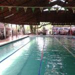232swim-10