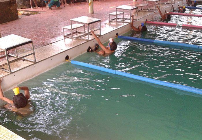 237swim-15