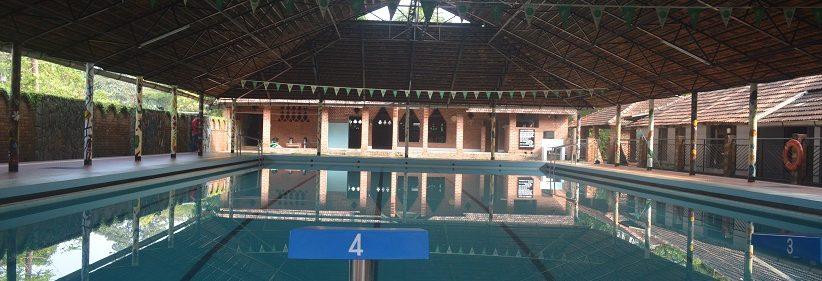 SwimmingPool_Resize