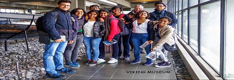 viking_photo